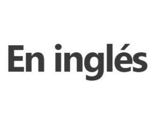 Plantillas Curriculum Vitae en Inglés